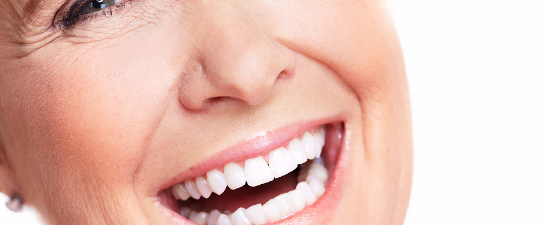 We can help Restore your Smile Today